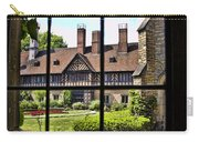 Cecilienhof Palace Carry-all Pouch