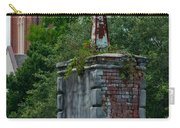 Cemetery Spires Carry-all Pouch