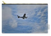 Cessna In Flight Carry-all Pouch