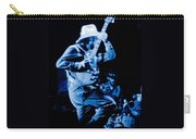 Winterland 1975 Carry-all Pouch