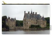 Chateau De La Bretesche Carry-all Pouch