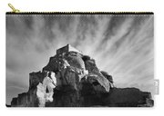 Chateau Des Baux Carry-all Pouch