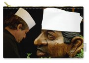 Chef Rene Carry-all Pouch