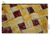 Cherry Pie 3782 Carry-all Pouch