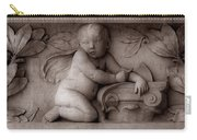 Cherubs 3 Carry-all Pouch