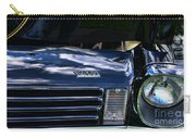 Chevy Vega Carry-all Pouch
