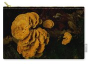 Chicken Of Woods 1 Carry-all Pouch