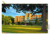 Chicopee High School Chicopee Carry-all Pouch