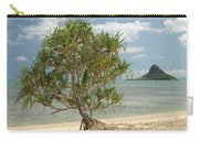 Chinaman's Hat Carry-all Pouch
