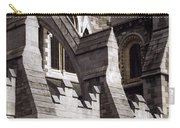 Christ Church Cathedral, Dublin City Carry-all Pouch