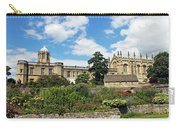 Christ Church Cathedral Carry-all Pouch