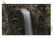 Christine Falls Serenity Carry-all Pouch