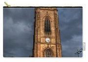 Church Of Our Lady - Liverpool Carry-all Pouch