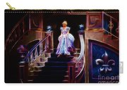 Cinderella Enters The Ball Carry-all Pouch