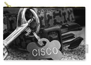 Cisco's Carry-all Pouch