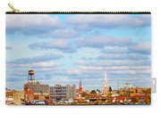 City View Four Carry-all Pouch