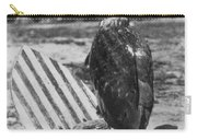 Civil War: Eagle Mascot Carry-all Pouch