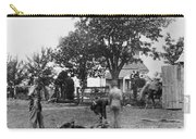 Civil War: Spotsylvania Carry-all Pouch