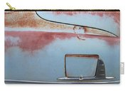 Classic Car Rust 6 Carry-all Pouch