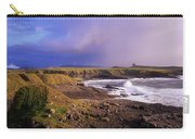 Classiebawn Castle, Mullaghmore, Co Carry-all Pouch