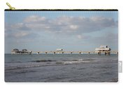 Clearwater Pier 69 Carry-all Pouch