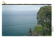 cliffs of Moher 36 Carry-all Pouch