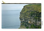 cliffs of Moher 37 Carry-all Pouch