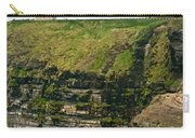 cliffs of Moher 38 Carry-all Pouch