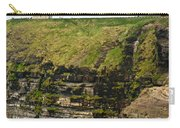 cliffs of Moher 39 Carry-all Pouch