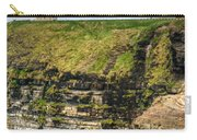cliffs of Moher 40 Carry-all Pouch