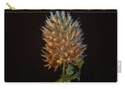 Clover Aglow 7 Carry-all Pouch