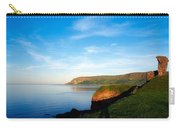 Co Antrim, Glenariff Or Waterfoot Carry-all Pouch