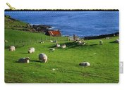 Co Cork, Beara Peninsula Carry-all Pouch