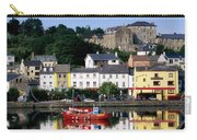 Co Cork, Kinsale Carry-all Pouch