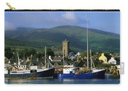 Co Kerry, Dingle Harbour Carry-all Pouch