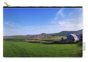 Co Kerry, Dingle Peninsula, Dunquin Carry-all Pouch