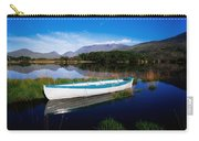 Co Kerry, Lakes Of Killarney Carry-all Pouch
