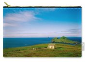Co Kerry, Ring Of Kerry Skelligs & Carry-all Pouch