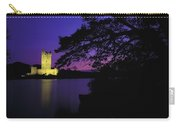 Co Kerry, Ross Castle, Killarney Carry-all Pouch