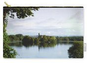 Co Roscommon, Lough Key Carry-all Pouch