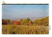 Cohocton Panorama Carry-all Pouch