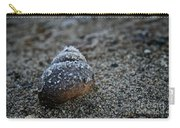 Cold Shell Carry-all Pouch