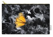 Color Me Beautiful Carry-all Pouch
