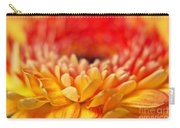 Color Of Summer II Carry-all Pouch