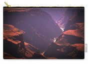 Colorado River II Carry-all Pouch