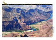 Colorado River IIi Carry-all Pouch