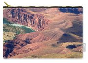 Colorado River Iv Carry-all Pouch