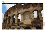 Colosseum 1 Carry-all Pouch
