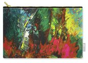 Colours Symphony Carry-all Pouch