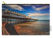 Colwyn Pier Carry-all Pouch